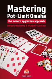 Mastering Pot-Limit Omaha