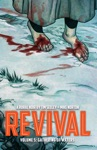 Revival Vol 5 Gathering Of Waters