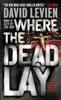 Where The Dead Lay