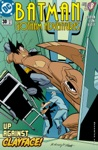 Batman Gotham Adventures 1998- 30