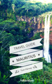 Mauritius Travel Guide and Maps for Tourists