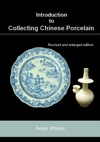 Introduction To Collecting Chinese Porcelain