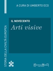 Il Novecento - Arti visive da Umberto Eco