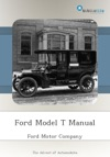 Ford Model T Manual