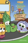 VeggieTales SuperComics LarryBoy And The Reckless Ruckus