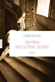 Derri Re Les Portes Closes