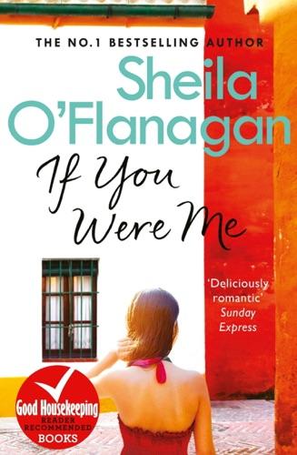 Sheila O'Flanagan - If You Were Me
