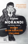 Diario Di Un Ragazzo Italiano