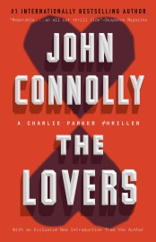 The Lovers PDF Download