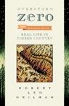 Overstory Zero 20th Anniversary Edition