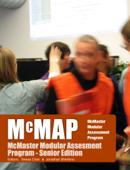 McMaster Modular Assessment Program - Senior Edition