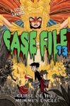 Case File 13 4 Curse Of The Mummys Uncle