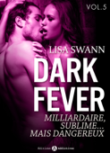 Download and Read Online Dark Fever – 5