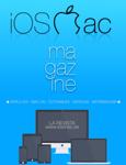 iOSMac.es