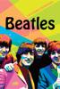 Lars Saabye Christensen - Beatles artwork