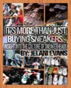 Its More Than Just Buying Sneakers