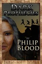 NexLord: Dark Prophecies