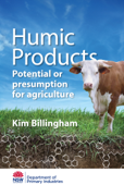 Humic Products