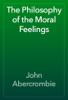 John Abercrombie - The Philosophy of the Moral Feelings artwork