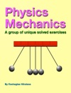 Physics Mechanics