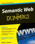 Semantic Web For Dummies®