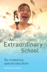 An Extraordinary School