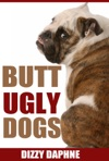 Butt Ugly Dogs A Photography Survey Of The Top 10 Ugliest Dog Breeds In The World