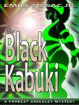 The Black Kabuki