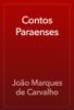João Marques de Carvalho - Contos Paraenses artwork