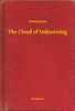 Anonymous - The Cloud of Unknowing artwork