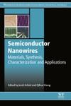 Semiconductor Nanowires