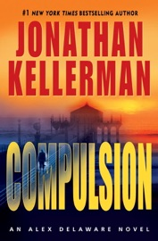 Compulsion PDF Download