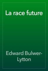 La race future