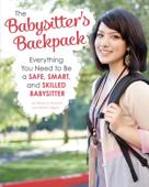 The Babysitter's Backpack