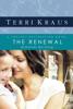 Terri Kraus - The Renewal  artwork