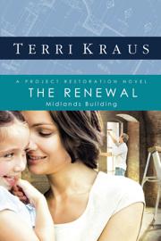 The Renewal - Terri Kraus book summary