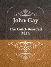 The Gold-Bearded Man