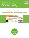 Social Veg