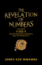 The Revelation Of Numbers