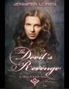 The Devils Revenge