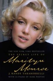 Download of The Secret Life of Marilyn Monroe PDF eBook
