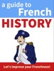 A Guide to French History