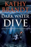 Dark Water Dive