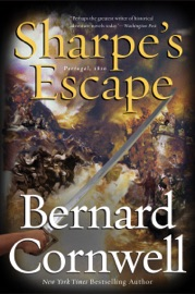 Sharpe's Escape PDF Download