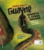 Guaynê Derrota A Cobra Grande