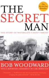 The Secret Man PDF Download