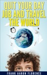 Sell Products On Amazon With Fulfillment By Amazon Quit Your Day Job And Travel The World