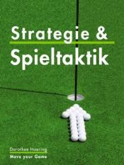 Clever Golfen: Strategie & Taktik