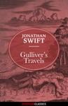 Gullivers Travels Diversion Classics
