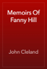 John Cleland - Memoirs Of Fanny Hill artwork